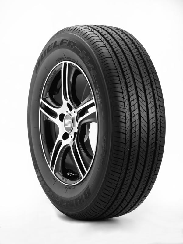 Discount Tire Tulsa >> Change Over Tires For Sale | Autos Post