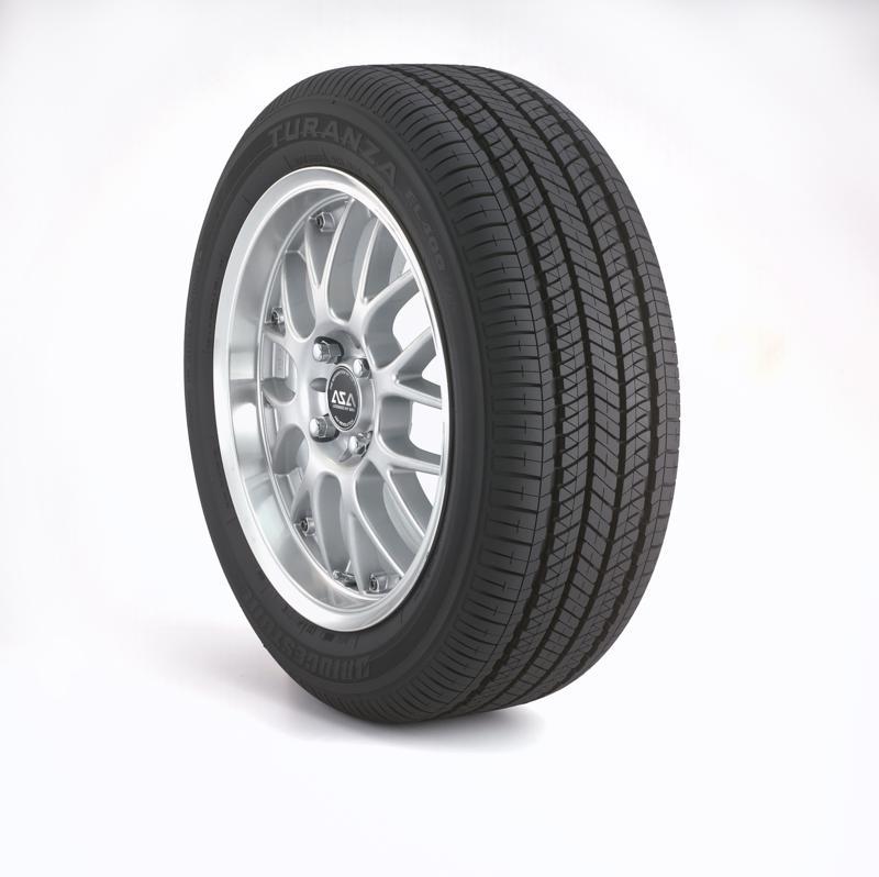 bridgestone turanza el400 02 p245 50r18 tires prices tirefu. Black Bedroom Furniture Sets. Home Design Ideas
