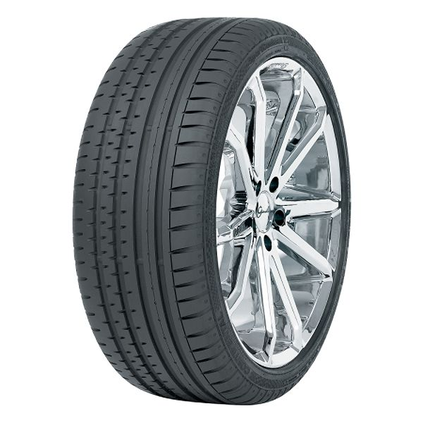 continental contisportcontact 2 265 35zr19xl tires prices. Black Bedroom Furniture Sets. Home Design Ideas