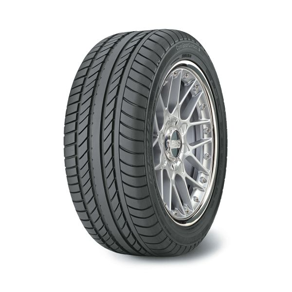 continental contisportcontact 255 35zr19sl tires prices. Black Bedroom Furniture Sets. Home Design Ideas
