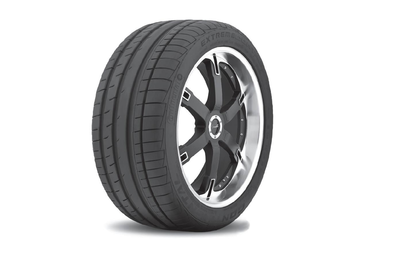 20555r16 Tires Tires Catalog Tirefu