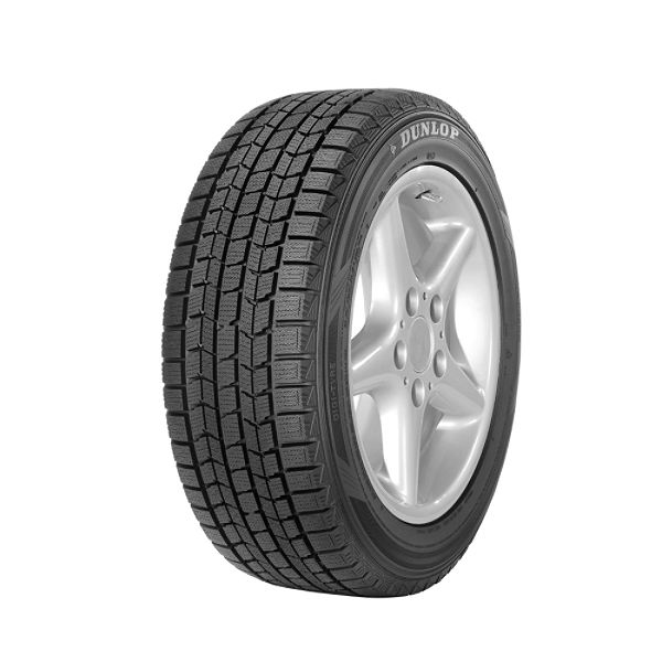 Dunlop Graspic DS-3 185/70R14 Tires Prices - TireFu