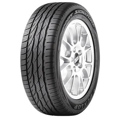 dunlop sp sport signature 215 55r17 tires prices tirefu. Black Bedroom Furniture Sets. Home Design Ideas