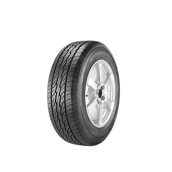 dunlop signature cs p235 60r18 tires prices tirefu. Black Bedroom Furniture Sets. Home Design Ideas