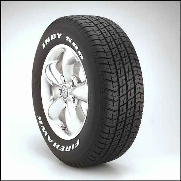 Firestone Tires Prices >> Firestone Firehawk Indy 500 P215 65r15 Tires Prices Tirefu