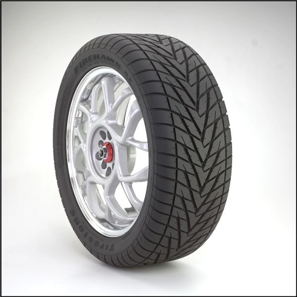 Firestone Winterforce Tires >> Firestone Firehawk SZ50 EP RFT P275/40ZR18 Tires Prices ...