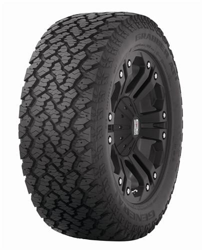 general grabber at2 215 75r15sl tires prices tirefu. Black Bedroom Furniture Sets. Home Design Ideas
