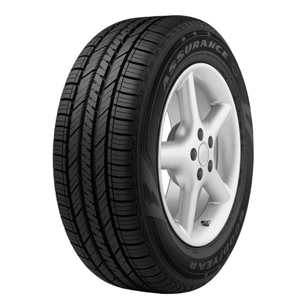 Goodyear Assurance Fuel Max P205 55r16 Tires Prices Tirefu