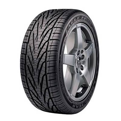 goodyear eagle f1 all season 245 40zr17 sl tires prices tirefu. Black Bedroom Furniture Sets. Home Design Ideas