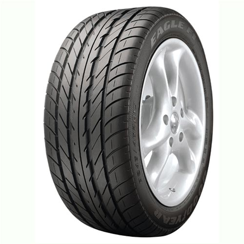 goodyear eagle f1 gs 2 245 45r18 sl tires prices tirefu. Black Bedroom Furniture Sets. Home Design Ideas