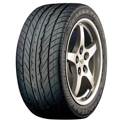 Goodyear Eagle F1 GS-D3 EMT 275/40ZR18/SL Tires Prices ...