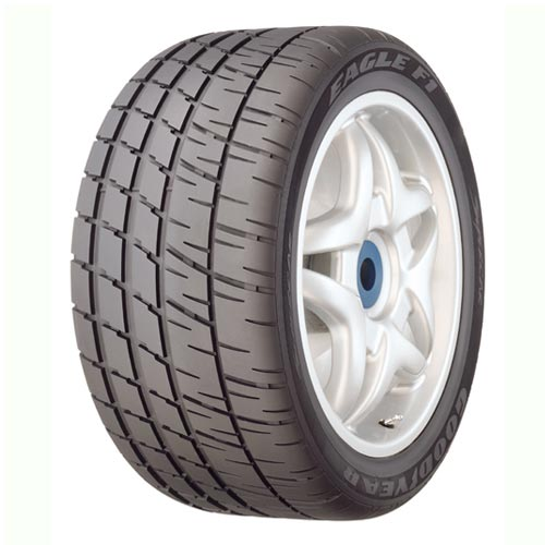 goodyear eagle f1 supercar 255 45zr18 sl tires prices tirefu. Black Bedroom Furniture Sets. Home Design Ideas