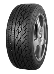 Goodyear Eagle Gt 225 50zr17 Tires Prices Tirefu