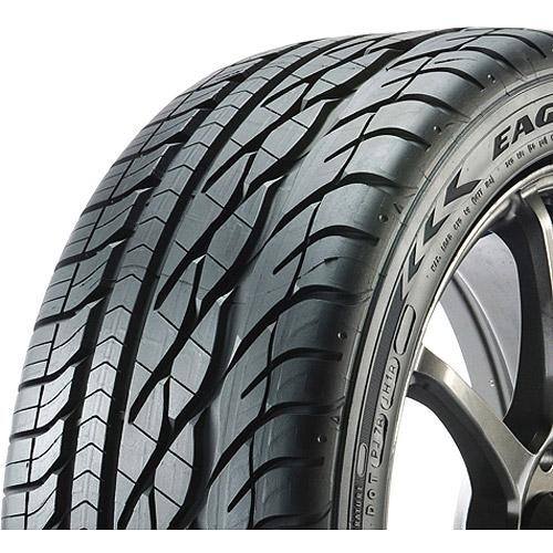 215 60 r16 tires tires catalog tirefu. Black Bedroom Furniture Sets. Home Design Ideas