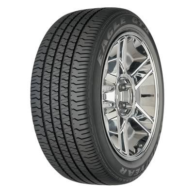 P235 70R15 Tires >> 235/70/R15 Tires - Tires Catalog - TireFu