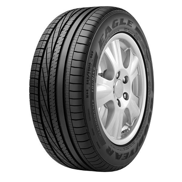 Goodyear Eagle Responsedge 205 60r16 Sl Tires Prices Tirefu