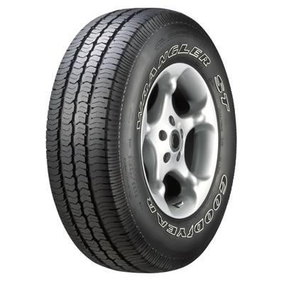 225/60/R16 Tires - Tires Catalog - TireFu