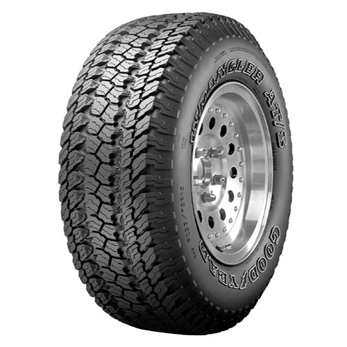 Goodyear Tires Tires Catalog TireFu