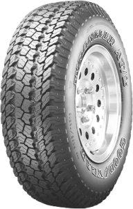 Wrangler For Sale >> Goodyear Wrangler AT/S P265/70R17 Tires Prices - TireFu