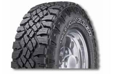dating car tires Tire codes & tire care   and asphalt is made from petroleum products which deteriorate rubber this is true of your car tires in your garage or driveway,.