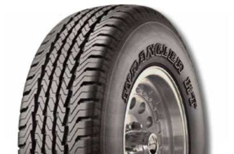 D Fs X Fuel Cleaver Wheels Tires File additionally Falken Wildpeak A T in addition  in addition D Thar Hardtop Design moreover Attachment. on wrangler ht