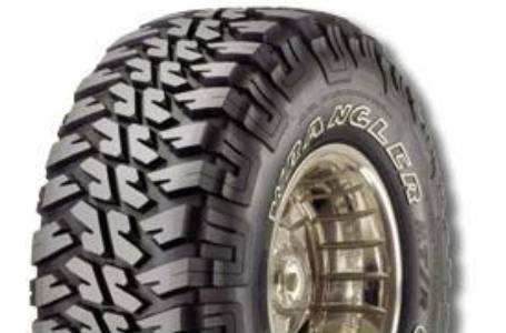 goodyear wrangler mt r 255 55r19 tires prices tirefu. Black Bedroom Furniture Sets. Home Design Ideas