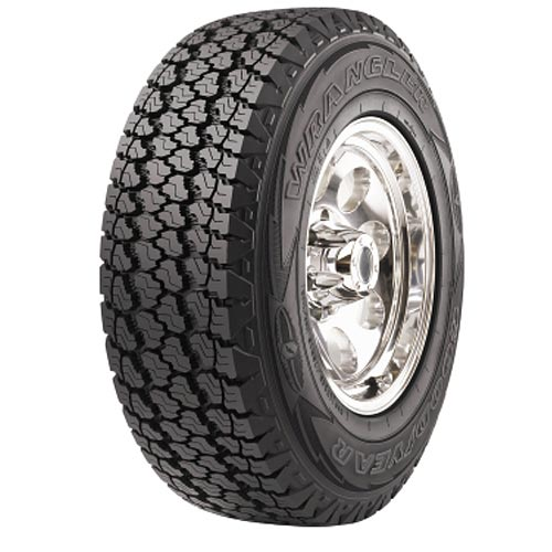 goodyear wrangler silentarmor lt235 85r16 10 tires prices tirefu. Black Bedroom Furniture Sets. Home Design Ideas