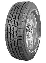 Tire Size Comparison >> Goodyear Wrangler SR-A LT245/75R16/10 Tires Prices - TireFu