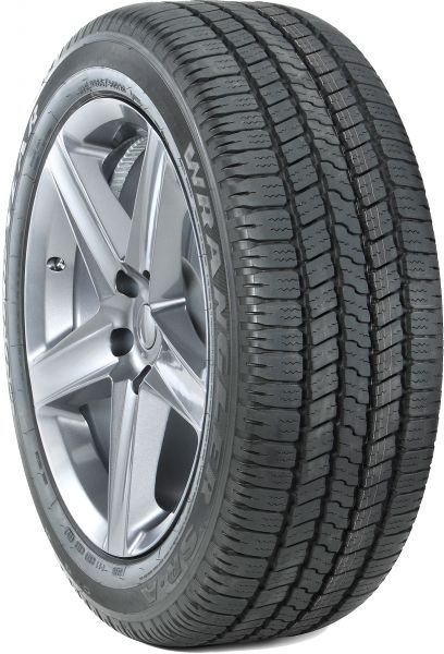 Best Tire Prices >> Goodyear Wrangler SR-A 265/50R20/SL Tires Prices - TireFu
