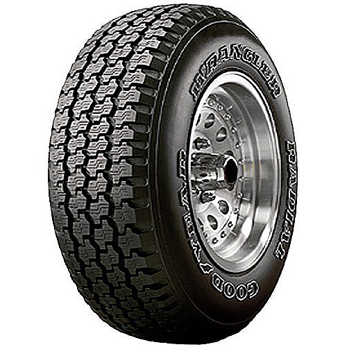 Cooper Car Tyres Prices