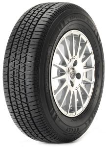 kelly explorer plus 225 60r16 tires prices tirefu. Black Bedroom Furniture Sets. Home Design Ideas
