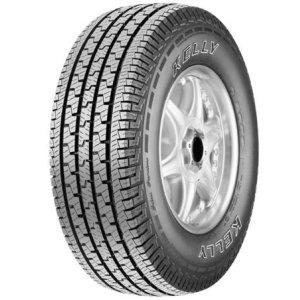 Kelly Safari Signature P245/70R16 Tires Prices - TireFu