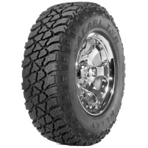 Firestone Winterforce Tires >> Kelly Safari TSR LT265/70R17 Tires Prices - TireFu