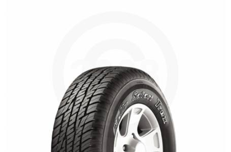 kelly safari trex featuring versatred lt285 70r17 tires prices tirefu. Black Bedroom Furniture Sets. Home Design Ideas