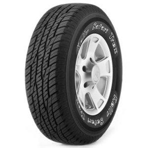 kelly safari trex featuring versatred lt265 75r16 tires prices tirefu. Black Bedroom Furniture Sets. Home Design Ideas