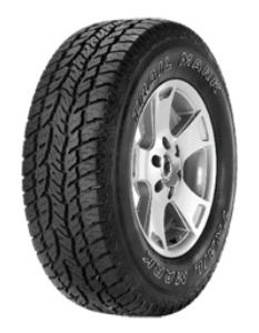 kelly trail mark max p245 65r17 sl tires prices tirefu. Black Bedroom Furniture Sets. Home Design Ideas