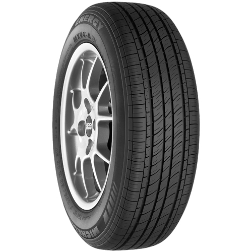 michelin energy mxv4 plus 205 55r16 tires prices tirefu. Black Bedroom Furniture Sets. Home Design Ideas