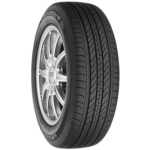 Tire Size Comparison >> Michelin Energy MXV4 S8 P215/60R16 Tires Prices - TireFu