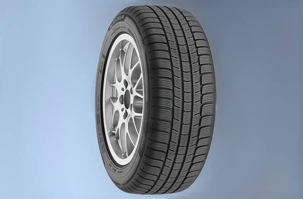 michelin latitude alpin hp 255 55r18 tires prices tirefu. Black Bedroom Furniture Sets. Home Design Ideas