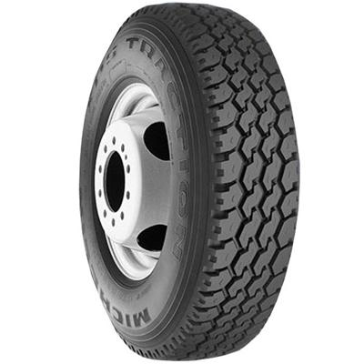 Tires Best Price >> Michelin XPS Traction LT235/85R16/10 Tires Prices - TireFu
