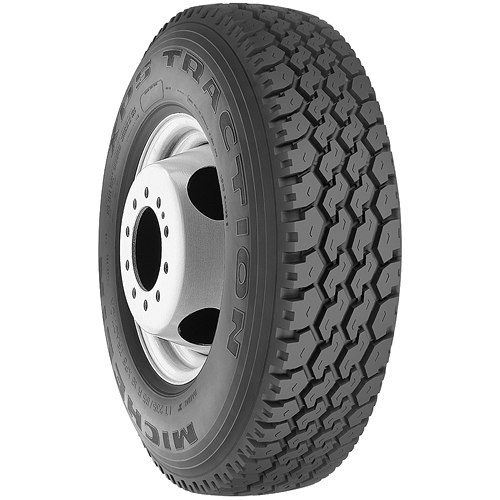 Michelin Xps Traction Lt235 85r16 10 Tires Prices Tirefu