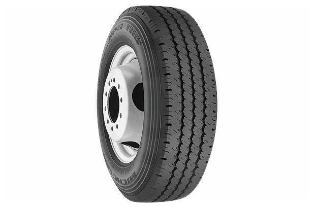 Michelin Xps Rib Lt235 85r16 10 Tires Prices Tirefu
