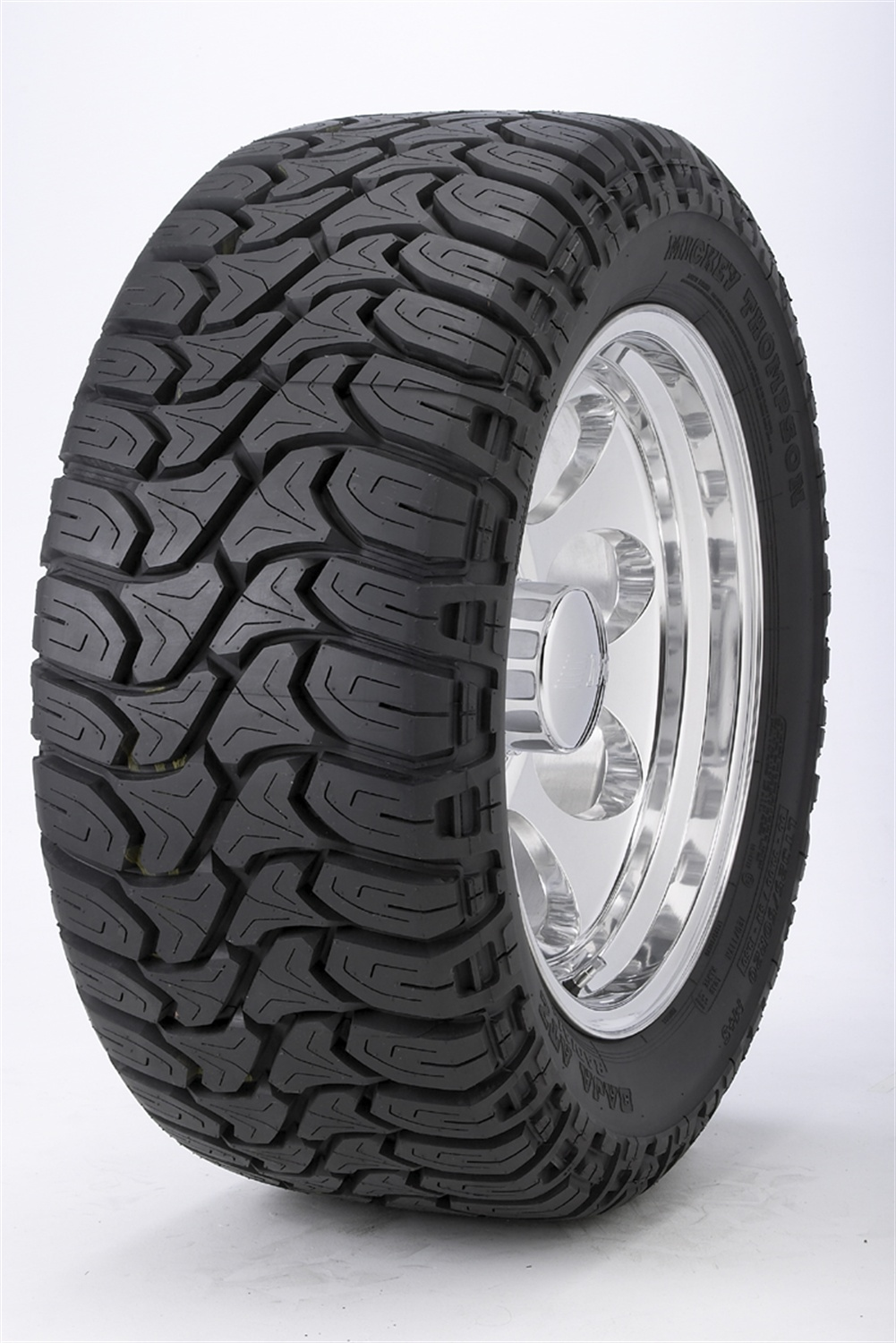 Mickey Thompson  265 70 R17