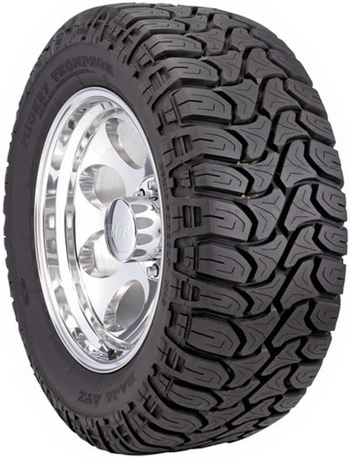 Mickey Thompson  325 65 R18