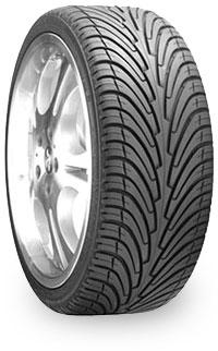 nexen n3000 245 40zr18 tires prices tirefu. Black Bedroom Furniture Sets. Home Design Ideas