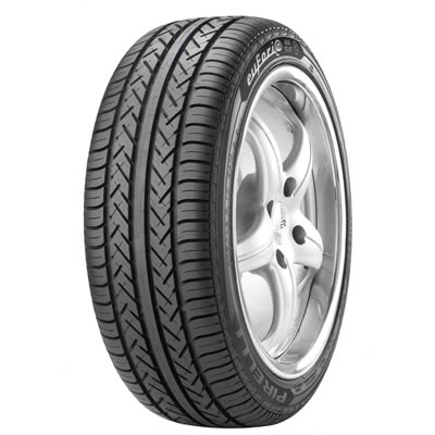 pirelli eufori run flat 205 45r17 tires prices tirefu. Black Bedroom Furniture Sets. Home Design Ideas