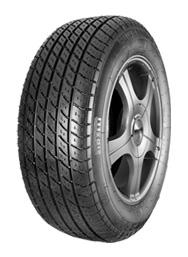 pirelli p600 235 60r15 tires prices tirefu. Black Bedroom Furniture Sets. Home Design Ideas
