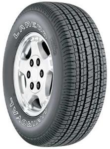 Uniroyal Laredo Cross Country P245 75r16 Tires Prices Tirefu