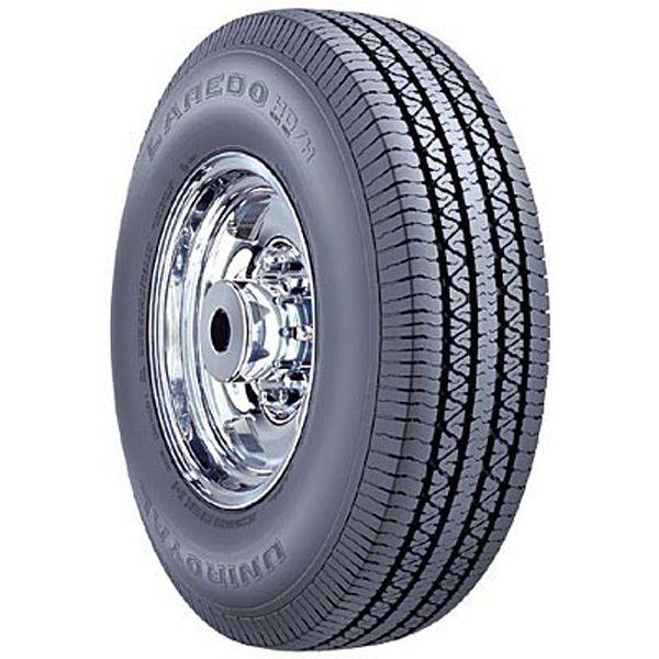 uniroyal tires tires catalog tirefu. Black Bedroom Furniture Sets. Home Design Ideas