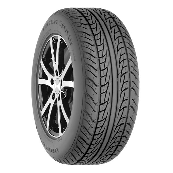 Uniroyal Tiger Paw AS65 225/60R17 Tires Prices - TireFu